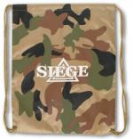Camo Backpack, Conference Bags, Conference Items