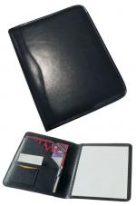 Modern Leather Pad Cover,Conference Items