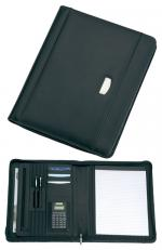 Leather Business Compendium, Conference Items