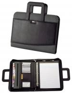 Business Compendium, Conference Items