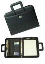 Compendium With Handles, Compendiums, Conference Items