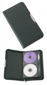 Double Cd Case, Conference Items